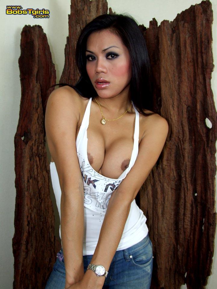 Fun Ts girls net makes hott!!!